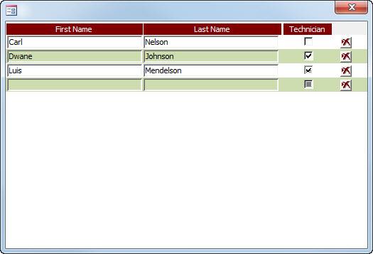 Image Result For Insurance Databasea